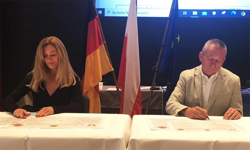 partnerstwo-z-lc-schneverdingen-19-09-2020-r